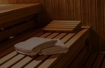 Hotel Stella Alpina - wellness spa