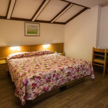 Hotel-Stella-Alpina-Bellamonte-camera-standard
