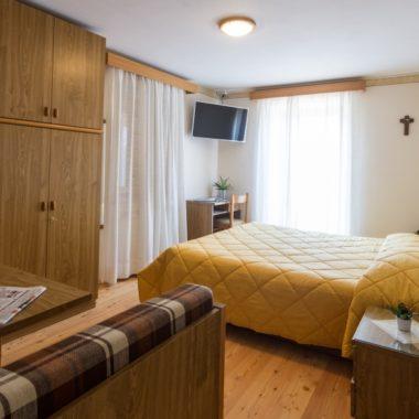 Hotel-Stella-Alpina-Bellamonte-camera-superior