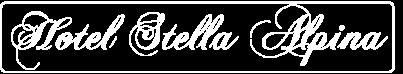 Hotel Stella Alpina – Bellamonte