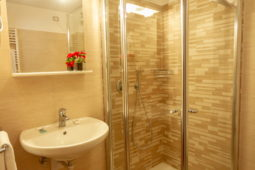 Classic Room 4 Hotel Stella Alpina