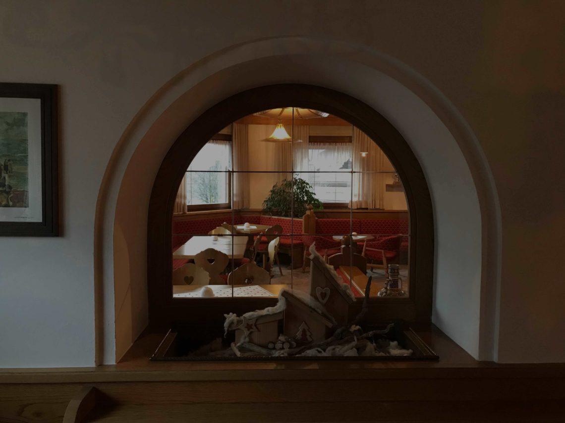 Hotel Stella Alpina Bellamonte - home 02 a
