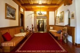 Hotel Stella Alpina Bellamonte